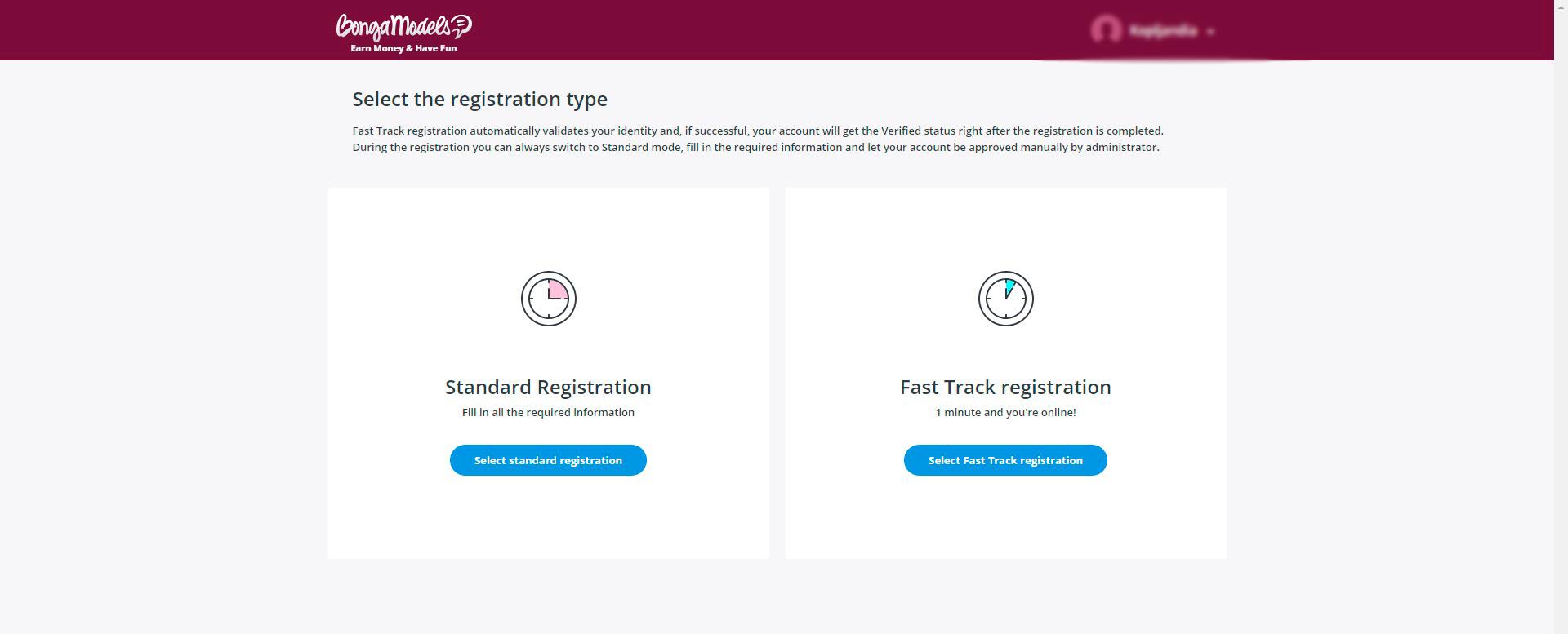 registration-type-bongamodels